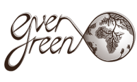 evergreen_logo_b5