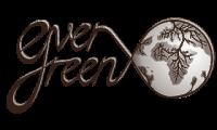 evergreen_logo_b5
