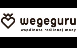 wegeguru_logo_250x1562